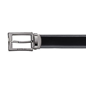 Ремень Montblanc Contemporary Line Belt