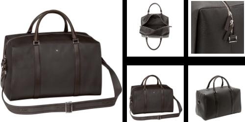 Дорожные сумки монблан пластиковые чемоданы оптом