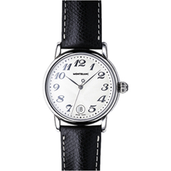 Часы Montblanc Star collection large